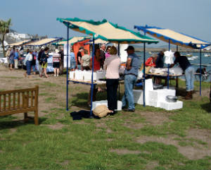isles-of-scilly-farmers-market