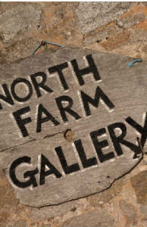 North Farm Gallery