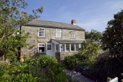 Covean Cottage Guesthouse